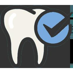 Dentální hygiéna